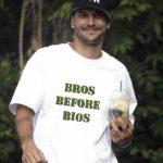 bros_bios