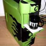 coffee_pc