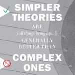 simpler_theories