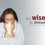 wise to immunize