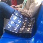 floppy_messenger_bag