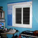 windows-explorer IRL