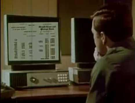 internet-1969