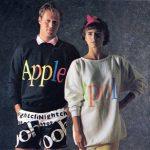 apple_clothing_01