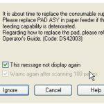 not_display_again