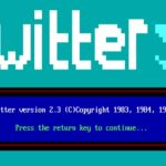 twitter_in_the_80's