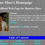 moss_homepage