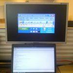 small_desktop