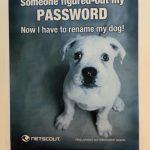 password_change