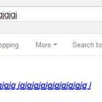 Ah, of course. - Imgur