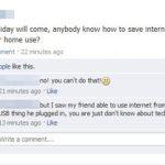 home_internet