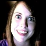 overly attached computer