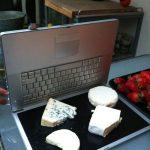 cheesy_laptop