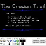 oregon trail emulator