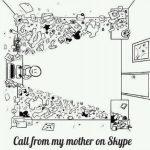 funny-man-chatting-room-comic