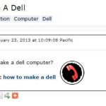 how_to_make_dell