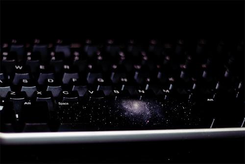 space_bar