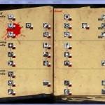 arena-spellbook_default