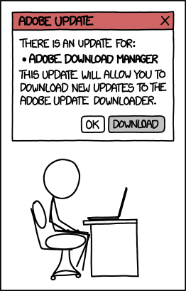 all_adobe_updates