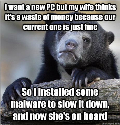 confession_bear