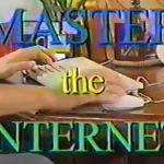master_of_internet