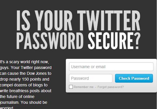 twitter_password