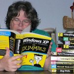 xp for dummies