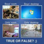 true_false