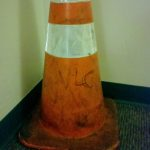 VLC_player