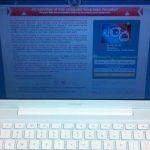 macware