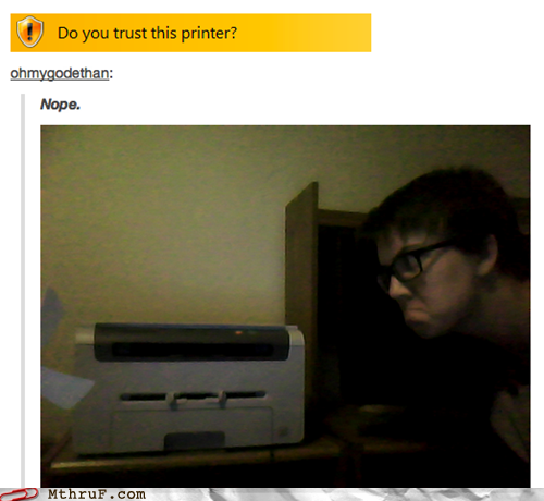 pritner_trust