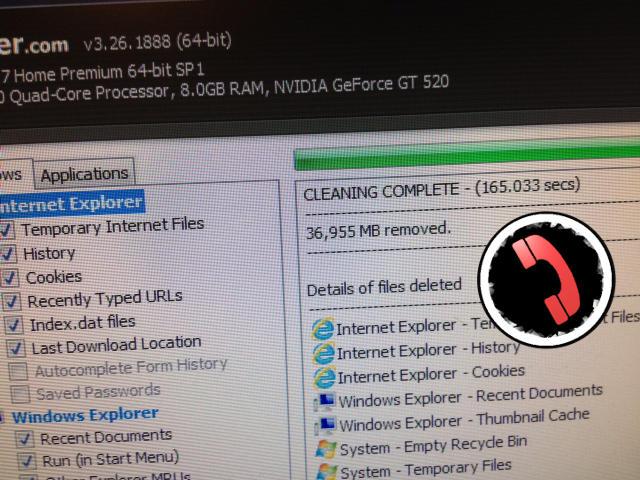 huge_temp_files