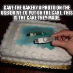 usb_cake