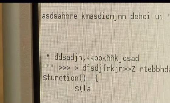 bad_program