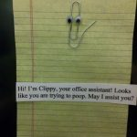 clippy_fo_sho
