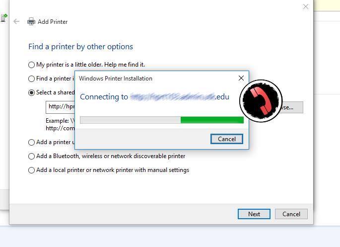 bad_printer3