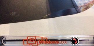 windows_2000_pen